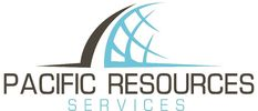 Pacific Resources Services